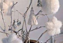 its a season to be jolly ^^, / ho ho ho