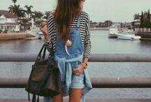 Fashion_Stories