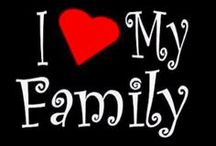 ♥FAMILY COME FIRST♥