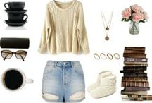 Polyvore / All my Polyvore sets  Follow me: http://awhimsicalchaos.polyvore.com/