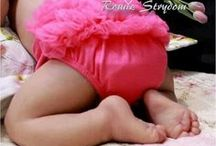 My favorite reborn dolls♡ / Photos of my favourite reborn dolls,  my passion since I was 10