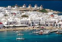 BODRUM – MYKONOS WITH B&B / BODRUM – MYKONOS WITH B&B