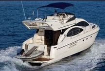 Freedom 2 Motor Yacht / Freedom 2 Motor Yacht