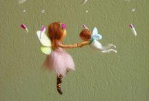 Fairys / Hadas