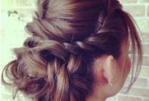 Great Hairstyles!