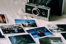 photography. /