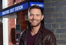 Matt Di Angelo / My idol! ♥