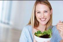 NUTRITION / Prébiotiques, probiotiques, Lacto-fermentés