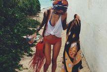 Beach_Style