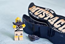 Lego / All things awesome and lego