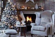 SEASONAL | CHRISTMAS