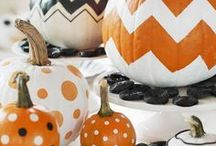 Pumpkin Carving Ideas / Head out to Belvedere Plantation to pick your perfect pumpkin! Whether you're carving, painting, or cooking we have the pumpkin for you! Check out this board for fun pumpkin carving and decorating inspiration!