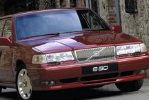 Volvo 9-series