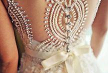 Wedding & Invites