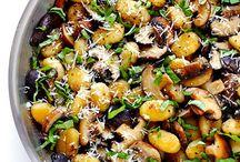 Top 5 ★ Vegetarian / Vegetarian recipes and inspiration. #top5 #topfive #food #recipes #vegetarian