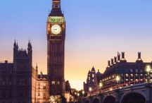Experiences in London That You'll Never Forget!