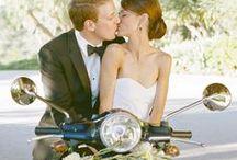 Transport do ślubu