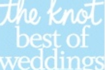 Knot Wedding Reviews