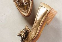 Shoe Love / by Camille Hannah | findinghannah