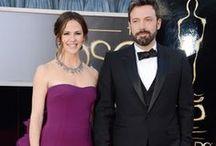 2013 Oscar Ödül Töreni