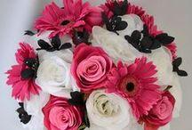 <3 Blumen <3