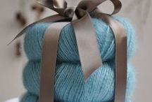 Knit and dream / by Margit Maturi