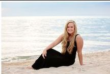 Senior Portraits / Senior Pictures by Rayan Anastor Photography
