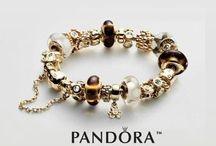 Pandora en Mery Satt Joyas