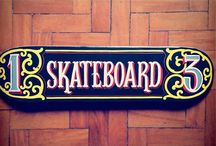 ♠️Board / by Otter So1