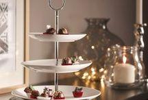 Kulináris világ / Ételek sütemények  ügyes megoldások