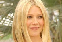 Lovely Gwyneth