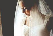 MY PHOTOGRAPHY - BRIDAL WORKSHOP