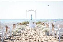 Weddings at Harbor Lights Resort in Frankfort Michigan / Weddings at Harbor Lights Resort in Frankfort Michigan by Rayan Anastor Photography.