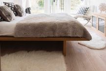 The Chestnuts: The Space / The Chestnuts, Shilton. Neutrals and Naturals