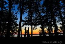 Weddings at the Peninsula Room, Mission Table and Bowers Harbor in Traverse City Michigan / Weddings in Traverse City on Old Mission Peninsula as photographed by Rayan Anastor Photography.  Bowers Harbor Vineyard, Mission Table, Peninsula Room and Old Mission Peninsula Lighthouse.  www.rayananastorphotography.com