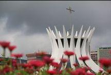 UPIS_WS_FOTO_102014 / 102014 - Curso de Introdução a Fotografia Digital - Universidade da Fotografia - UPIS - Brasília - DF