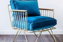 Мебель | Furniture
