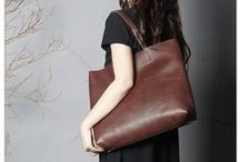 Women's Fashion / The world's most awesome women's fashion accessories collection! Let's expand the board and keep the board simple and useful.  Our line include briefcase, backpack, messenger bags, weekend bags, totes, handbags, overnight bags, travel bags, and photography bags. Perfect for modern go-getters. If you are looking for an accessory that is both highly functional and fashion-forward you are in the right place! Welcome to visit our store : http://www.lisabag.com/