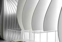 Design Stand e Architettura