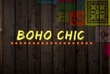 Boho Chic / Shop the latest Boho looks with a modern update! Hespirdes is ahead-of-the-trends with Boho-chic dresses, separates, jewelry, and shoes!  https://hespirides.com/collections/boho-chic