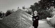 Andrea Cochran / Andrea Cochran Landscape Architect