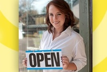 Marketing Matters / Marketing strategies for small businesses. Specializing in direct mail with 20 years experience.