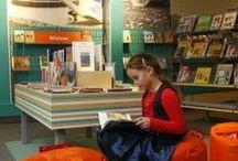 Bibliotheekformule in Overijssel