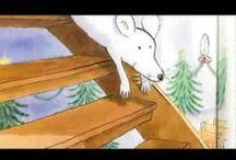 Digitale boeken 0-6 jaar / Bekijk hier een collectie digitale boeken voor kinderen tot 6 jaar.