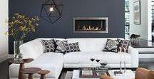 Home - Decoration