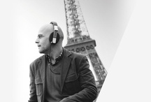 Lifestyle Audio