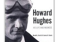 Aviation Howard Hughes / The Aviator Howard Hughes The Life and Times of Howard Hughes #theaviator #aviation #whatisaviation #aviationmuseum #privateaviation #generalaviation #corporate aviation #aviationcompany #aviationauthority #aviationlessons #aviationengineer