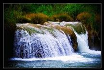 Best water places to visit / Best water places to visit and travel to there