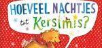 Kerstmis / In de donkere dagen voor Kerstmis is het heerlijk om verhalen over dit winterse feest te horen of zelf te lezen. Verhalen over de geboorte van Jezus, de drie koningen en de ster van Bethlehem. Of over de kerstboom vol versieringen, kaarsjes en natuurlijk cadeautjes. In deze boeken over Kerst kun je er alles over vinden.