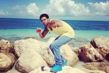 Drake <3 / by Shelby Foden
